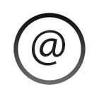 http://www.anumalhi.com/wp-content/themes/gentle2/gentle/images/ui/icons/settings.png